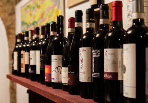 vini-dell-enoteca-regionale